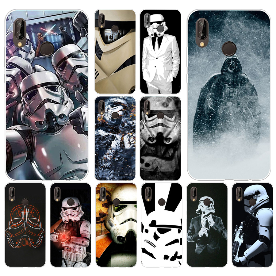 Detail Feedback Questions About 126h Storm Trooper Star Wars Soft