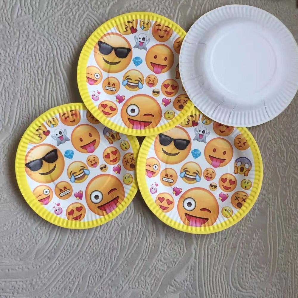 Online Get Cheap Good Paper Plates Aliexpresscom Alibaba Group - Us map paper plates