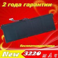 JIGU Laptop Battery FOR ACER KT0030G 004 AC14B18J 3ICP5 57 80 KT 00403 024