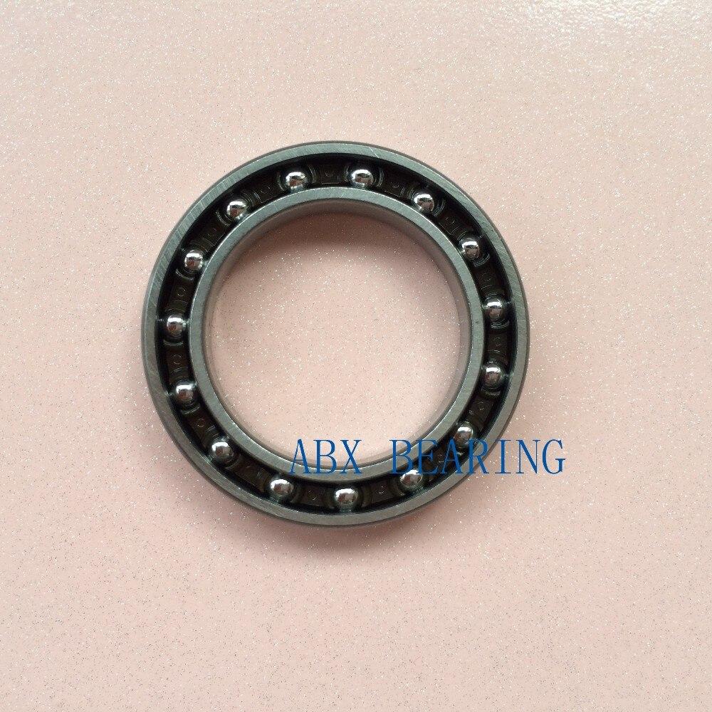 10pcs/lot 6805N-RS 6805 61805 6805-RD 6805N 25376 ball bearing 25x37x6mm bike bottom bracket repair bearing for HT2 BB51 GCR15 6805n hybrid ceramic bearing 25x37x6mm 1 pc bicycle bb51 bottom hub 6805 rd 6805n rs 25376 rs si3n4 ball bearings 6805n 2rs