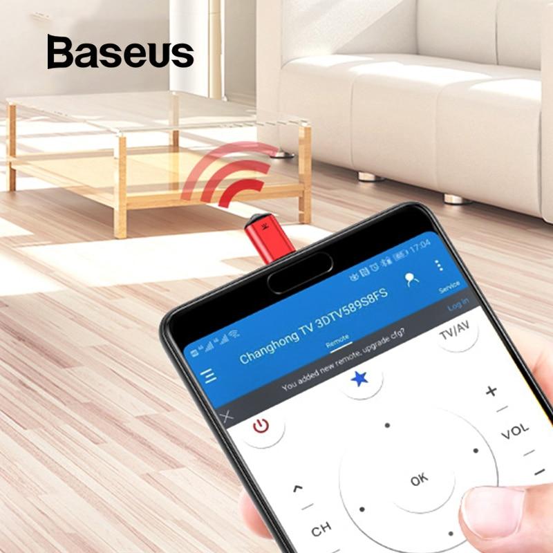 Remote Tv Samsung S9