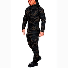 Daiwa Fishing Restricted Anti Mosquito Roupa Pesca The New 2018 Males Outside Camouflage Jacket Warmth Sublimation Clothes Fits