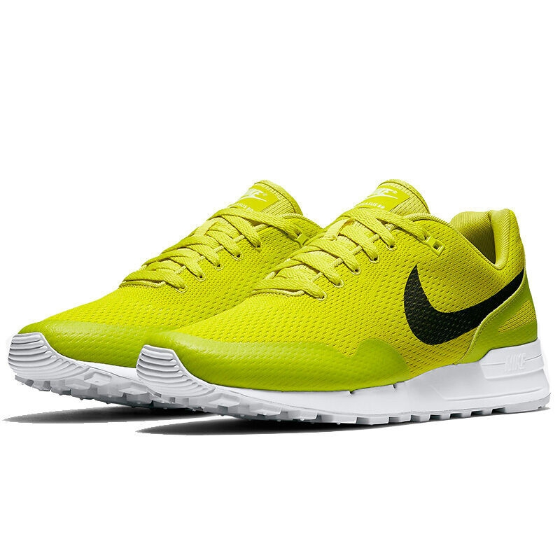 on sale c78a6 e745b Original New Arrival 2017 NIKE Air PEGASUS 89 Mens Running Shoes  Sneakers-in Running Shoes from Sports  Entertainment on Aliexpress.com   Alibaba Group