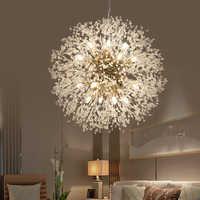 Wooights Weiß Farbe Led Moderne anhänger lichter für esszimmer wohnzimmer Küche Aluminium lampe körper hängen Schnur anhänger lampe