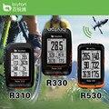 Bryton R310/R330/R530 GPS Bike Bicycle Cycling Computer Speedometer Heart Rate Monitor Wireless Cadence Sensor bike accessories
