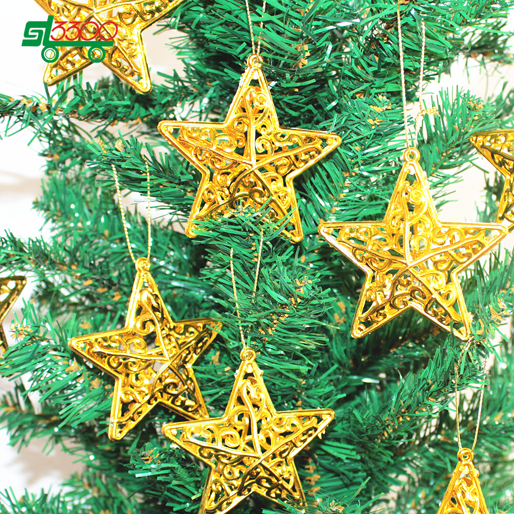 Nice Color Switch Christmas Tree Mold - Coloring Page ...