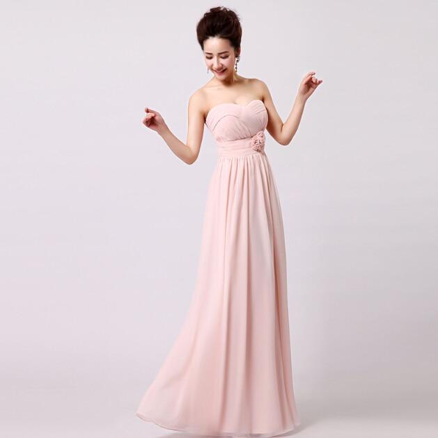 Popular Unique Semi Formal Dresses-Buy Cheap Unique Semi Formal ...