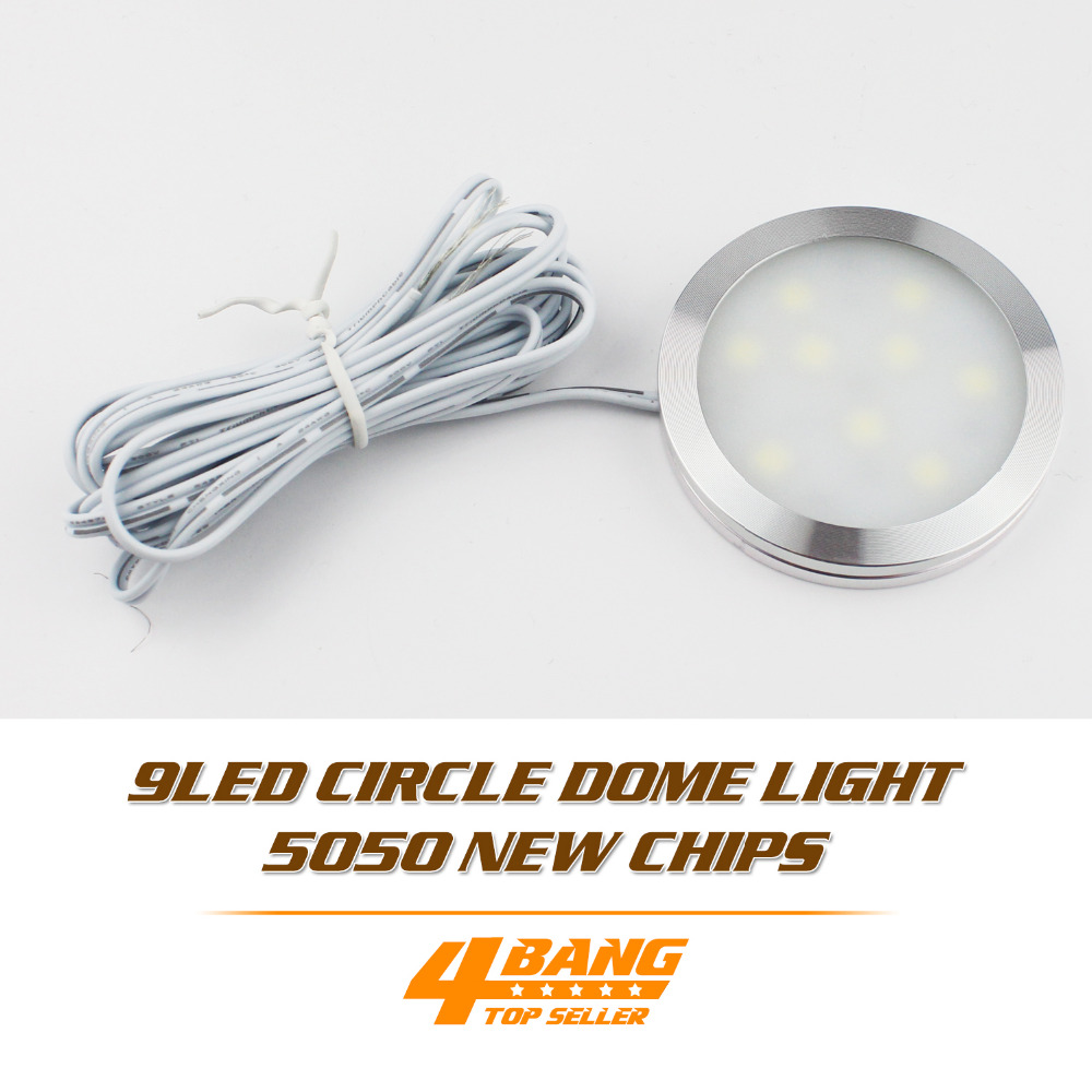 Online Get Cheap Dc Wire Thin -Aliexpress.com   Alibaba Group