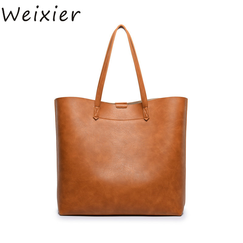 2018-women-handbags-designer-big-leather-handbag-large-capacity-shopper-bag-fashion-women-tote-bags-ladies-hand-bag-ns-95