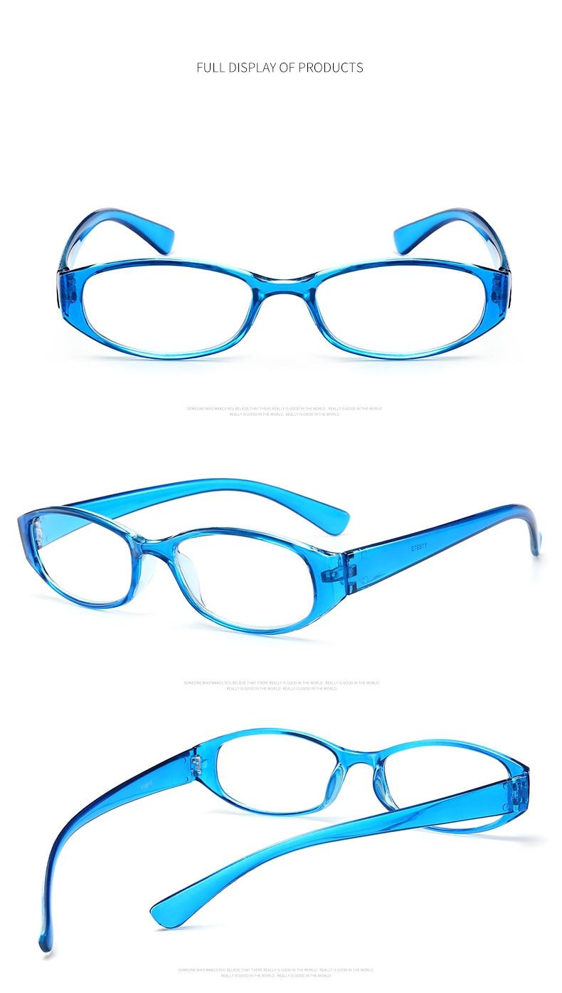 ca37426e1c Gafas de lectura DANKEYISI gafas de lectura para hombre y mujer ...