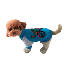 Cloth for Dogs Cute
