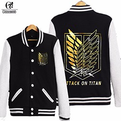 2015-New-Arrival-8-Style-Japanese-Anime-Shingeki-no-Kyojin-Attack-on-Titan-Jacket-Hoodie-Cosplay