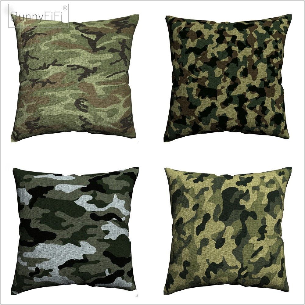 top 10 army painted brands and get free shipping - 67h41667