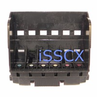 Orijinal QY6-0050 QY6-0050-000 yazıcı kafası yazıcı kafası canon yazıcı için PIXUS 900PD i900D i950D iP6100D iP6000D
