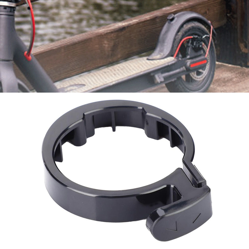 Ring-Buckle Lightweight Scooter M365 Xiaomi Mijia Repair-Part Abs-Replacement Riding