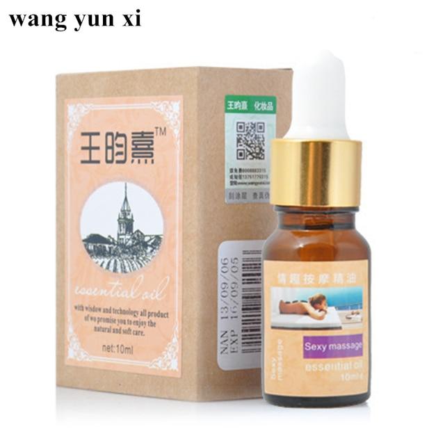 Købe fisse sexy oil massage
