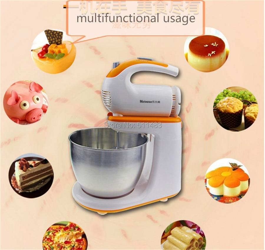 3L dough mixer.jpg