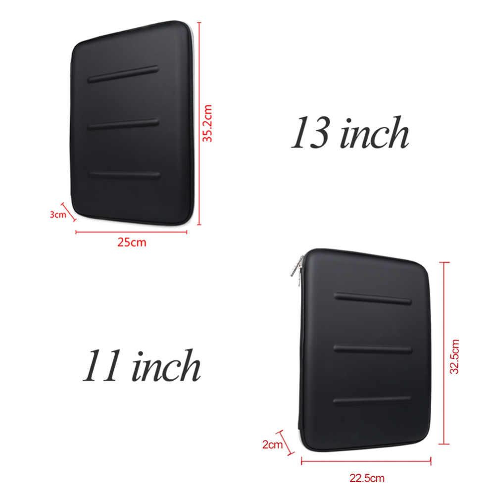 e6c937332ea2 BUBM EVA hard Laptop Sleeve Case for 11.6