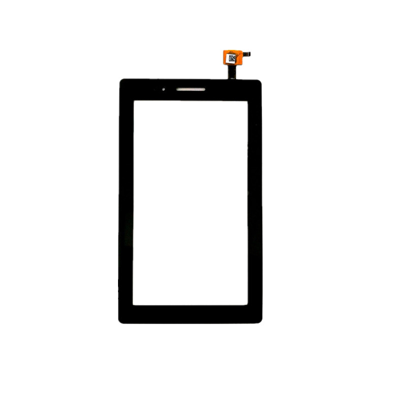 For Lenovo TAB 3 Essential 710F Tab3 TB3-710F TB3-710L TB3-710i Touch Screen Digitizer Sensor Outer Glass Replacement Parts