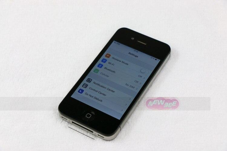 айфон 4s бесплатная доставка
