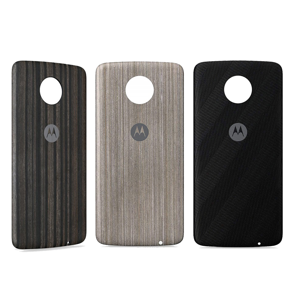 style shell moto z2 force
