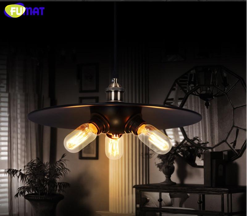 Long Hanging Lamp 11