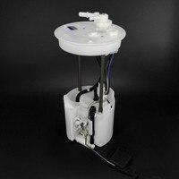 Топливный насос модуля в сборе 17708 SNG 003 подходит HONDA CIVIC FD FA 2005 2012 1.3L 1.8L 2.0L