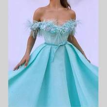 85cce08741 Turco largo vestidos De noche flores De las nuevas mujeres vestido Formal  para el baile De graduación vestidos De fiesta boda ve.