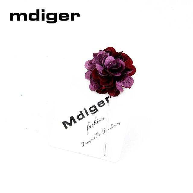 Multi Mdiger La Solapa De Flor Hombres Juegos Los Para Broches Pin FwwI5vx