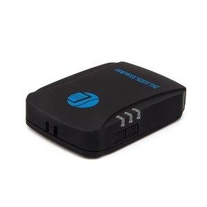 Deaoke Free shipping mini 3g g