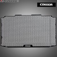 For Honda CB1000R CB 1000 R 2018 2019 Motorcycle Accessories Radiator Grille Guard Cover Protector For HONDA cb1000r CB 1000R