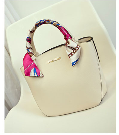 Borse In Vera Pelle Famous Brands Handbags Fashion Women Shoulder Bags Elegant Ping Lady Crossbody Top Handle From Luggage