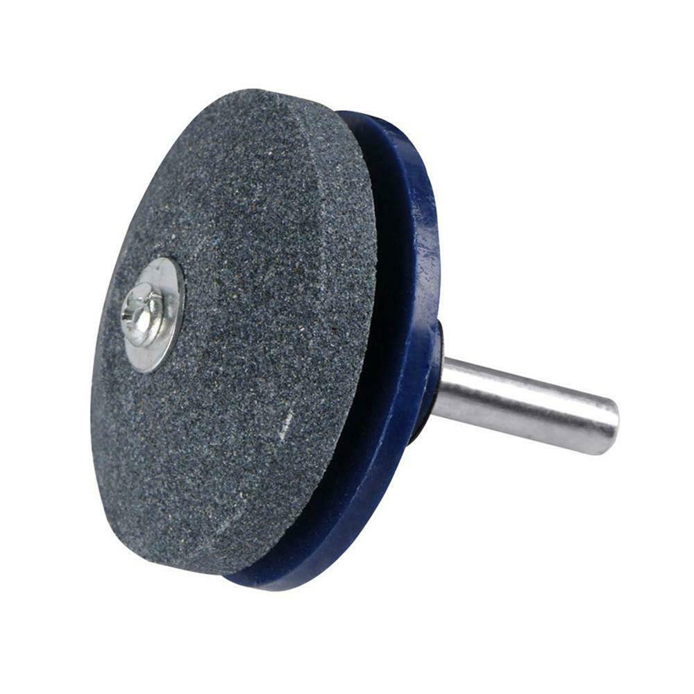Sharpening Tool Knife Sharpener Colour Blade Household Supplies Outdoor Tools Grinding Stones Kitchen Accessories Travel in Abrasive Tools from Tools