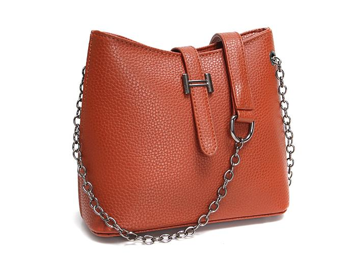2017 High Quality PU Leather Luxury Large Capacity Women Bag Famous Brand Ladies Handbags Fashion Woman Messenger Shoulder Bags стоимость