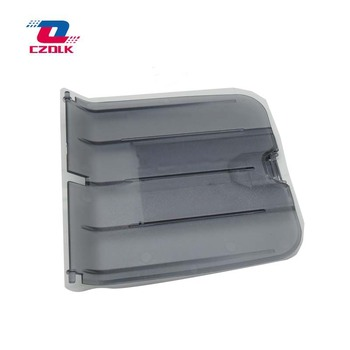 цена на New compatible RM1-2055-000 RM1-0659-000 RM1-0659 Paper Output Tray Assembly Delivery Tray Assy for HP 1018 1020 1010 1012 1015