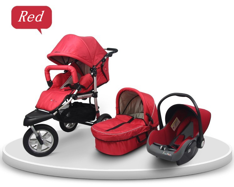 Aliexpress.com : Buy Baby Kids Stroller,Baby Strollers Travel ...