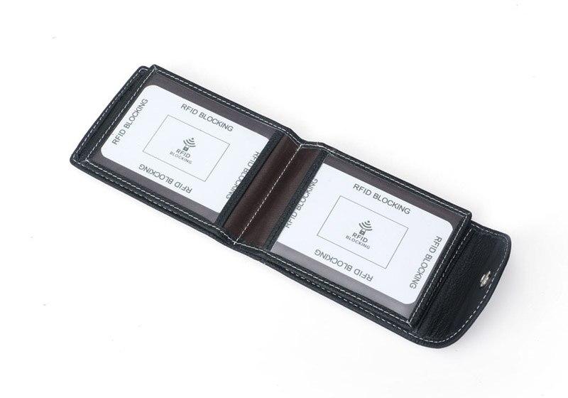 carteira carteira de motorista documento de carro