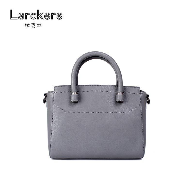 ФОТО 2017 spring pu women handbag small size single strap shoulder bag fashion solid crossbody women bag