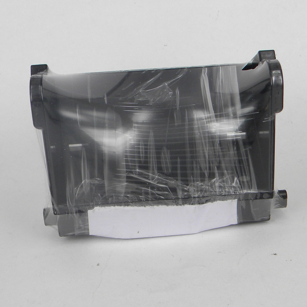 Print head QY6-0059 Printhead for Canon IP4200 MP500 MP530 brand 100% new print head qy6 0059 printhead for canon ip4200 mp500 mp530