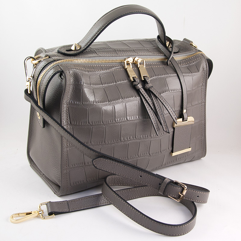 Compare Prices on Amazon Shoulder Bag- Online Shopping/Buy Low ...