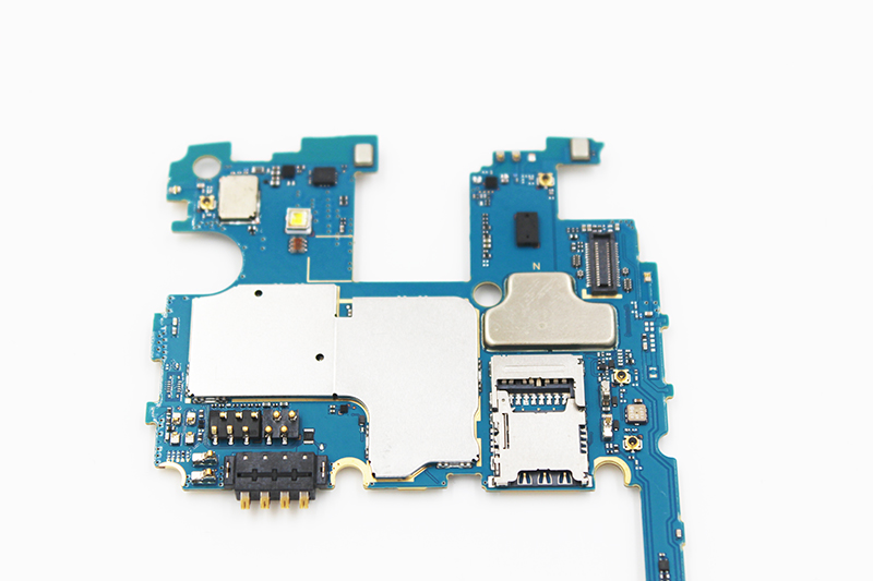 Image 5 - oudini 100 % UNLOCKED 64GB work for LG V10 H900 AT&T Mainboard,Original for LG V10 H900 Motherboard Test 100% & Free Shipping-in Mobile Phone Circuits from Cellphones & Telecommunications