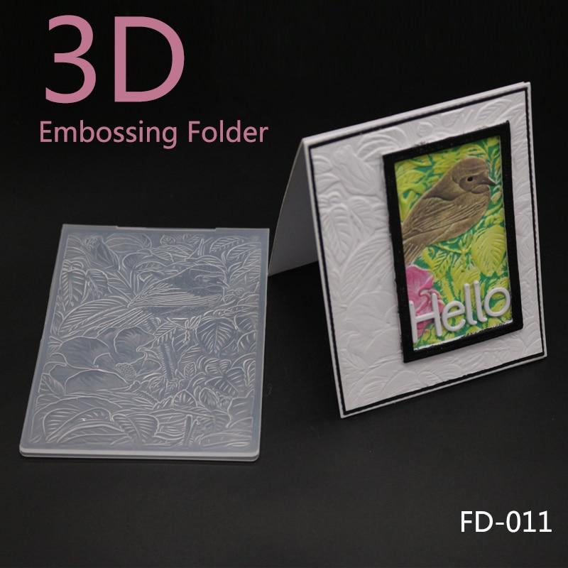 FD-011