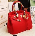 CHISPAULO Fashion Lady Cow Genuine Leather Bags For Women Messenger Bags Luxury Brand  Designer Womens Handbags High A385