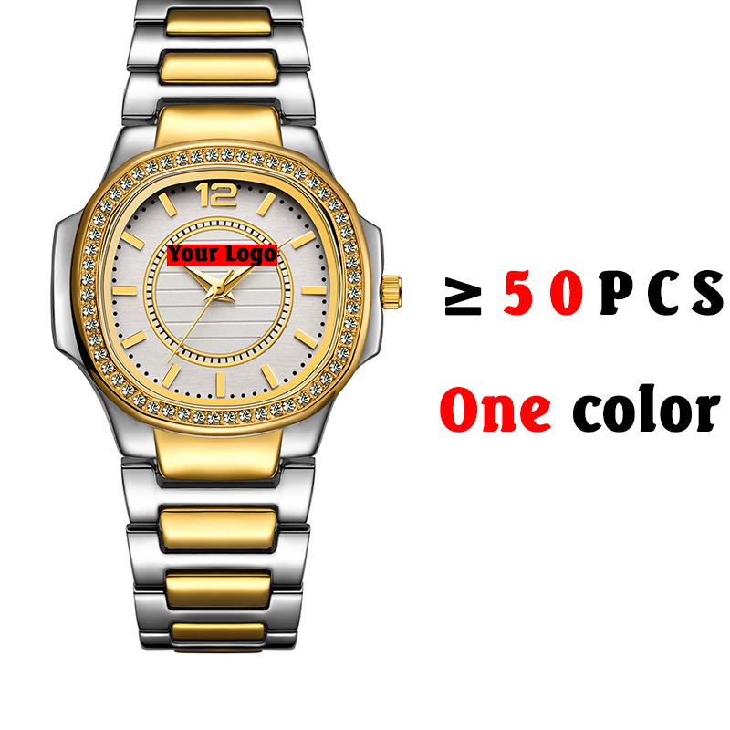 Type 2549 Custom Watch Over 50 Pcs Min Order One Color( The Bigger Amount, The Cheaper Total )Type 2549 Custom Watch Over 50 Pcs Min Order One Color( The Bigger Amount, The Cheaper Total )