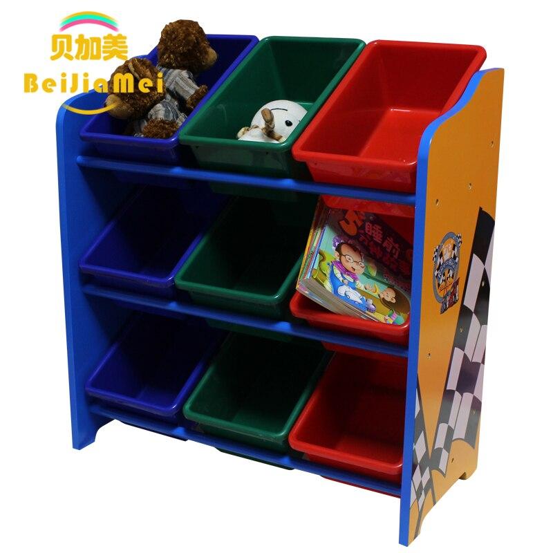 tienda online juguetes para nios juguete estante del almacenaje estante grande de terminar los nios de armarios de almacenaje de juguetes