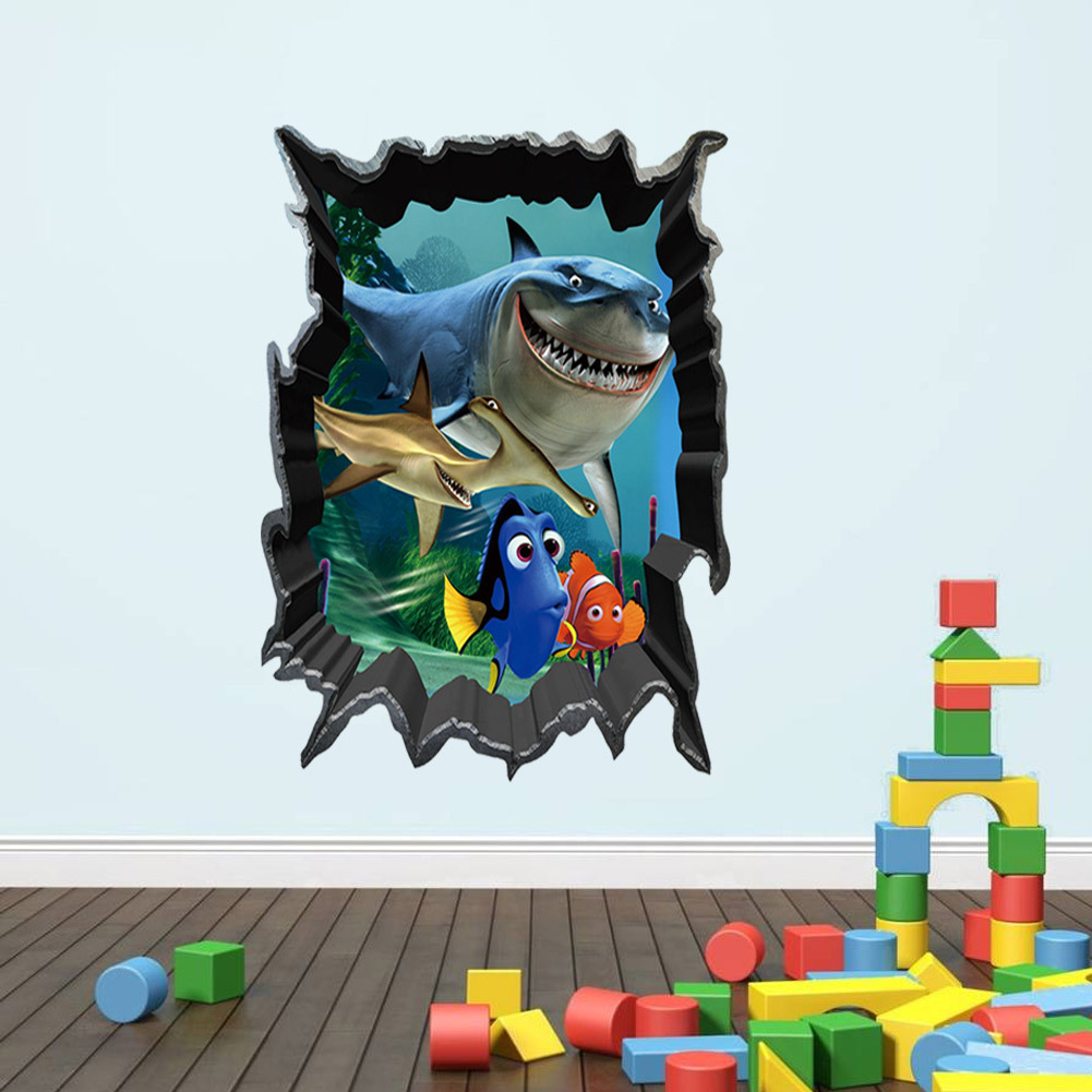 popular shark decorations for bedroom-buy cheap shark decorations