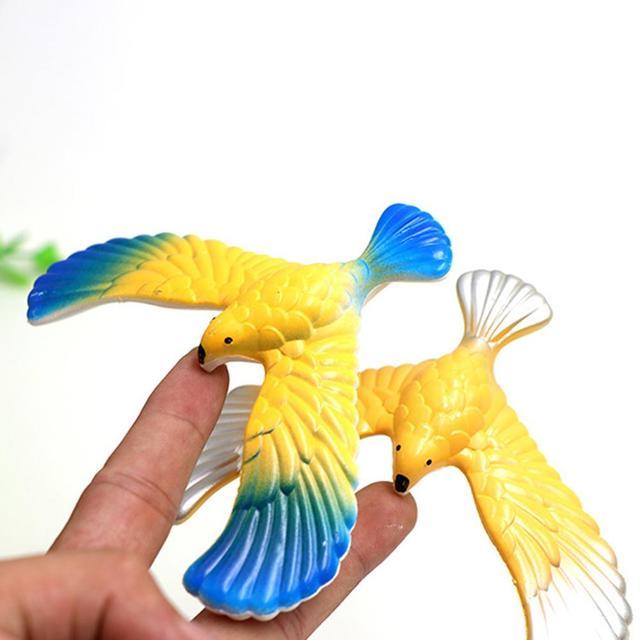 Novelty-Amazing-Balance-Eagle-Bird-Magic-Box-Balance-Bird-Funny-Learn-Classic-Puzzle-Nostalgic-Toys-For