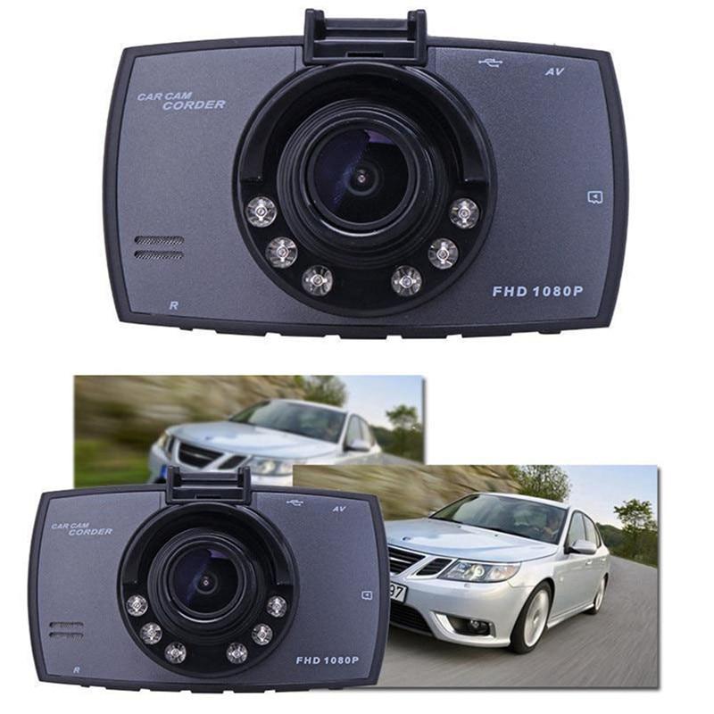 1080P 140 Degree 2 4 FHD Wide Angle 1280 1080 font b Car b font font