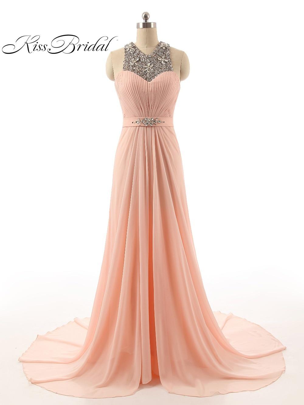 Robe de soiree New Beautiful Prom