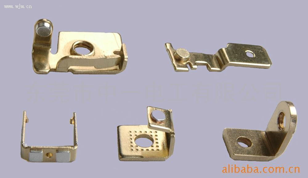 Manufacturer of ODM/OEM CNC Machining Fabrication/CNC Prototyping Aluminum/Metal mateiral #10 купить